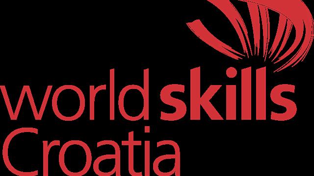 worldskills_croatia_pms1797c_rgb
