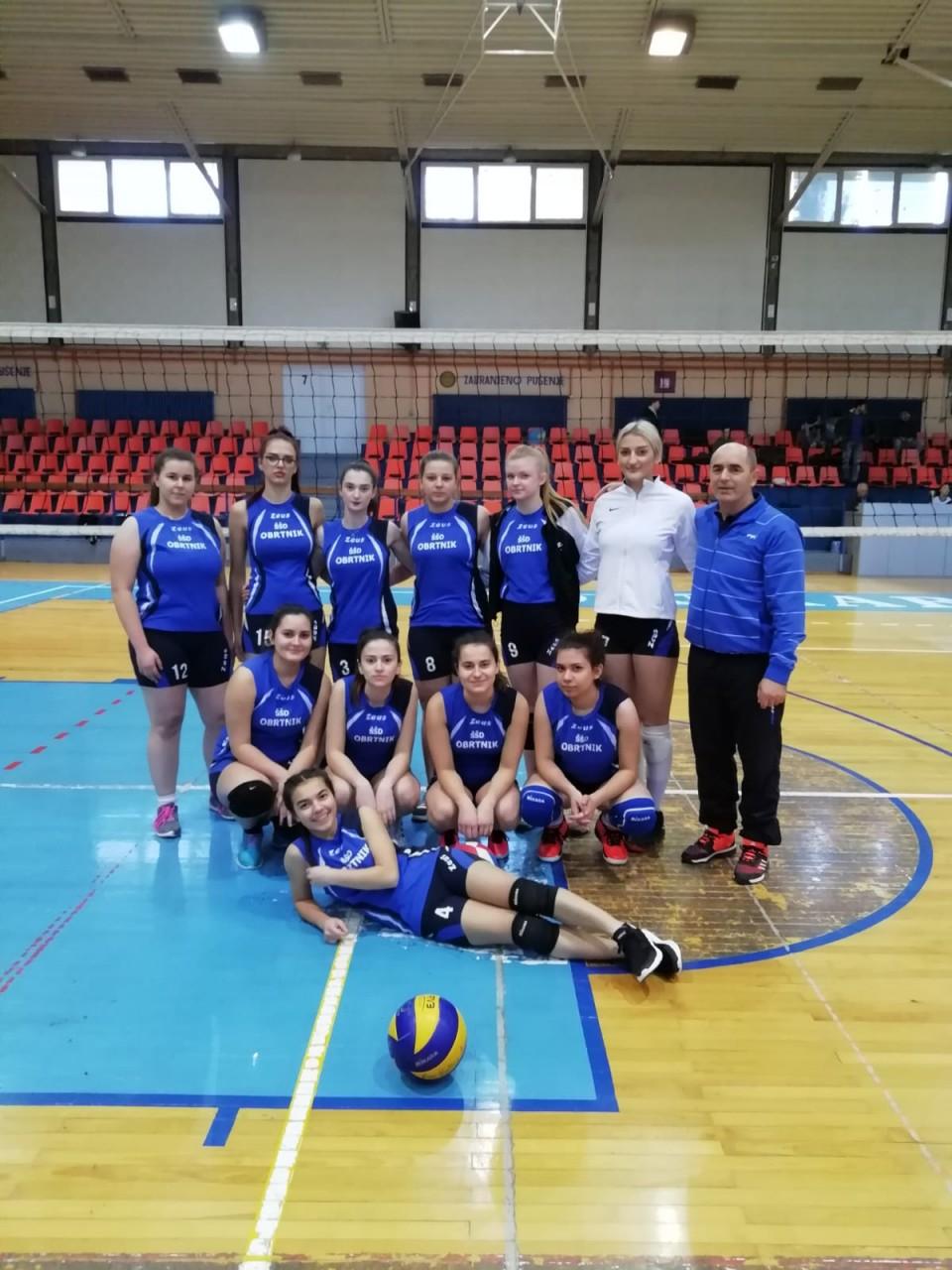 sport1002-3