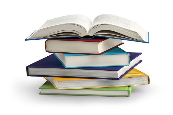 free-textbooks1