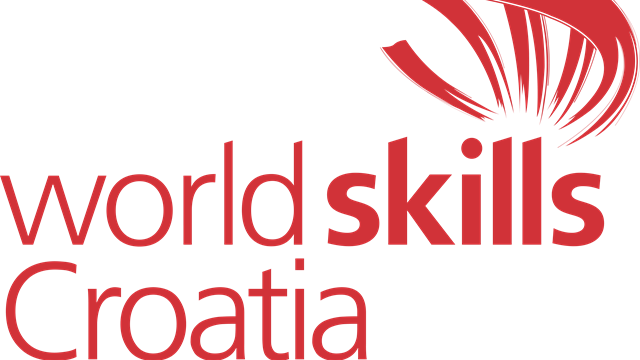 worldskills_croatia