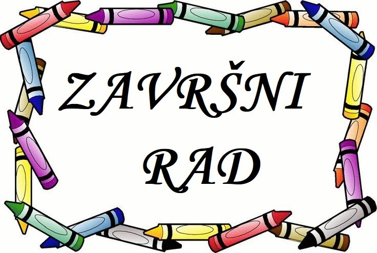 zavrsni_rad